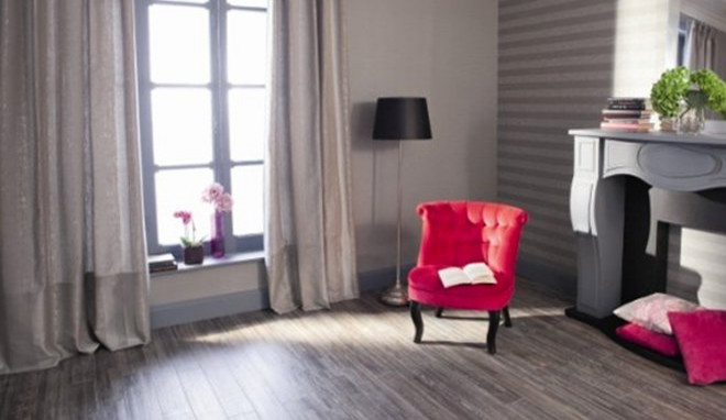 Fauteuil crapaud : comment choisir ?